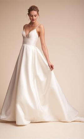 37105159da6 Search Used Wedding Dresses   PreOwned Wedding Gowns For Sale