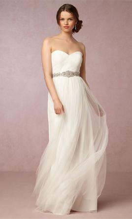 cc846e0c3eec Wedding Dresses and Wedding Gowns Listed By Adina's Bridal
