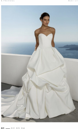 e50361b76f5 Search Used Wedding Dresses   PreOwned Wedding Gowns For Sale