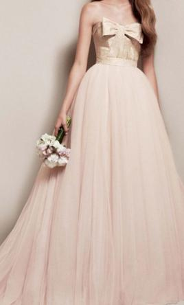 9c2ad689a5 Search Used Wedding Dresses   PreOwned Wedding Gowns For Sale