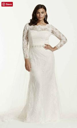 bc16d854ff Search Used Wedding Dresses   PreOwned Wedding Gowns For Sale