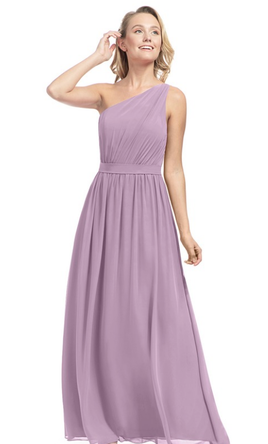22a922b59fd64 Used Bridesmaid Dresses | Buy & Sell Used Bridesmaid Dresses