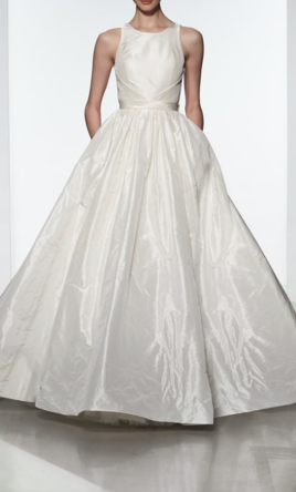 3494c2ee96e53 Search Used Wedding Dresses & PreOwned Wedding Gowns For Sale