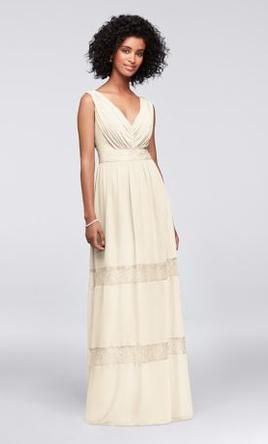 a3f8a607a7a41 Used Bridesmaid Dresses | Buy & Sell Used Bridesmaid Dresses