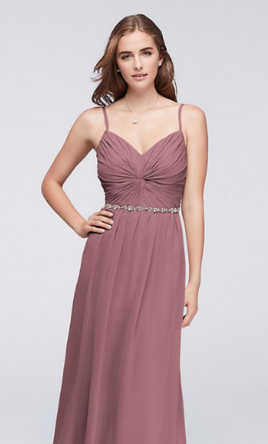f429562ee1e7 Used Bridesmaid Dresses | Buy & Sell Used Bridesmaid Dresses