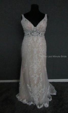 505e2341c3bd Search Used Wedding Dresses & PreOwned Wedding Gowns For Sale