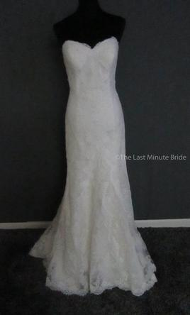 454933d8a5496 Search Used Wedding Dresses & PreOwned Wedding Gowns For Sale