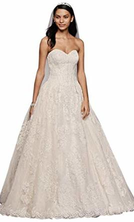 caa9de4968d0 Search Used Wedding Dresses & PreOwned Wedding Gowns For Sale