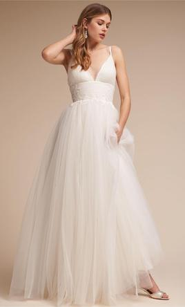 eb9a8529c3b6 Search Used Wedding Dresses & PreOwned Wedding Gowns For Sale