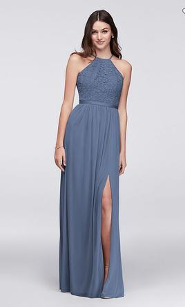 be9796d79362a Used Bridesmaid Dresses   Buy & Sell Used Bridesmaid Dresses