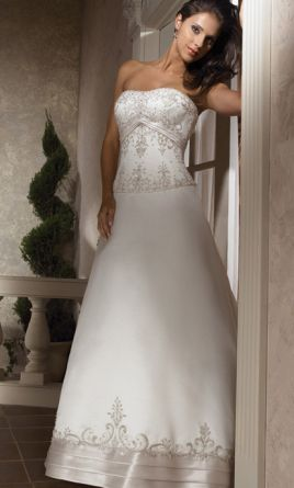 7eaf69e774 Search Used Wedding Dresses & PreOwned Wedding Gowns For Sale