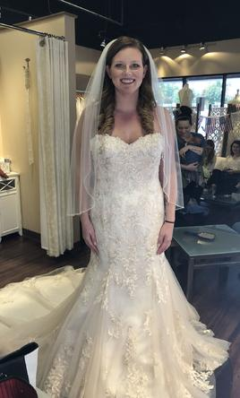 2b58c85b8 Search Used Wedding Dresses & PreOwned Wedding Gowns For Sale