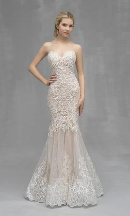 bee0ad9c53 Search Used Wedding Dresses & PreOwned Wedding Gowns For Sale
