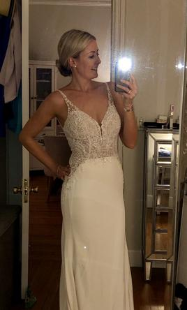 a1e36fa437 Search Used Wedding Dresses & PreOwned Wedding Gowns For Sale