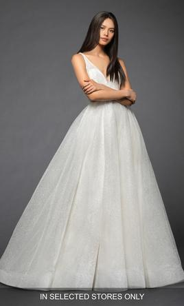 d7c6a6e7c Search Used Wedding Dresses & PreOwned Wedding Gowns For Sale