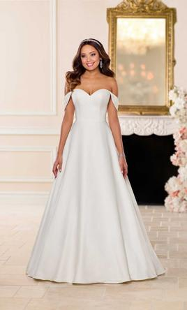 27702db2e84 Search Used Wedding Dresses & PreOwned Wedding Gowns For Sale