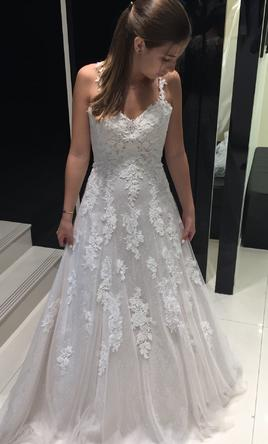 33ba131a39 Search Used Wedding Dresses & PreOwned Wedding Gowns For Sale