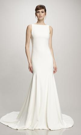 bbaf7d2af Search Used Wedding Dresses & PreOwned Wedding Gowns For Sale