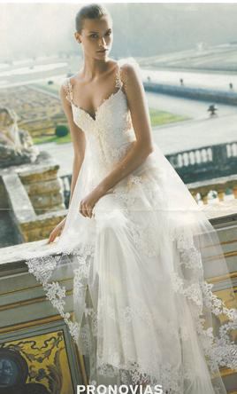 Wedding Dresses Atlanta.Atlanta Wedding Dresses Preowned Wedding Dresses