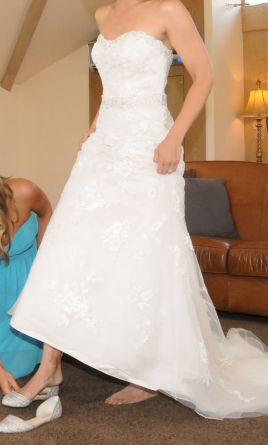 Second Hand Wedding Dresses.Search Used Wedding Dresses Preowned Wedding Gowns For Sale