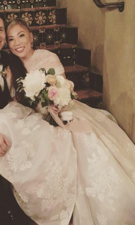 Where Can I Sell My Wedding Dress Locally.Search Used Wedding Dresses Preowned Wedding Gowns For Sale