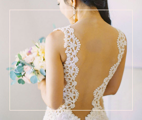 Pre Owned Wedding Gowns: Used Wedding Dresses, Buy & Sell Used Designer Wedding Gowns