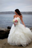 Pronovias Real Weddings